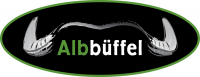 Albbueffel - Logo 2010-office